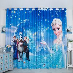 Bunk Beds With Storage, Queen Bedroom, Snow Queen, White Walls, Girl Room, Photos, Disney Princess, Disney Characters, Frozen