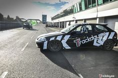 We still have some availability for our arrive & drive packages at next Friday's track day. Don't have your own car? No problem, drive one of ours with full instruction: http://trackdays.ie/track-day-arrive-and-drive-packages/  Tags: