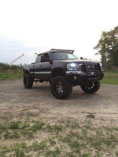 #GMC Lifted Chevy Trucks, Gmc Trucks, Buick Gmc, Chevrolet, Car Learning, 4x4, Monster Trucks, Cars, Twitter