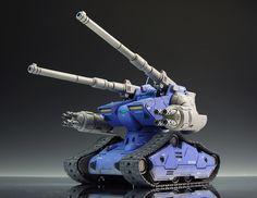 http://www.style-s.jp/self_ex/models/guntank_origin/page1.html