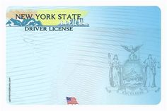 Drivers License Template Driver Passport Divorce Papers Cards Birth Certificate Social Security