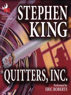 the ledge stephen king pdf