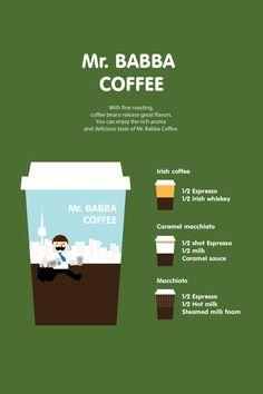 coffee charactor - Google 検索