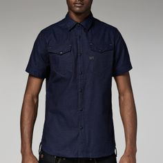 21 Best Clothing images | Mens tops, Clothes, G star raw