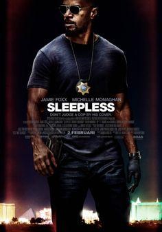 """Agent Vincent Downs (Jamie Foxx) en zijn partner Sean (Tip """"T.I."""" Harris) onderscheppen in Las Vegas een lading cocaïne die bedoeld is voor een criminele casinobaas.De wanhopige gangster slaat echter direct terug en ontvoert Vincent's zoon om de drugs terug te krijgen. Achternagezeten door een onderzoeker van Interne Zaken (Michelle Monaghan) die vastbesloten is hem te ontmaskeren, een sadistische drugsdealer en een leger gangsters moet Vincent binnen één nacht zijn zoon proberen te…"""