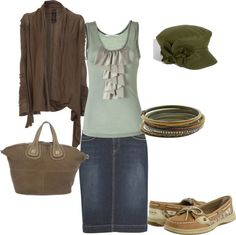"""Untitled #144"" by sweetarts89 ❤ liked on Polyvore"