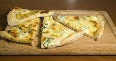 Lectia de gatit: pizza - www.foodstory.ro