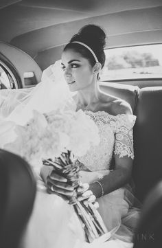 TINK has shot more than 100 weddings over the last few years and this gallery displays some of the images created over that time Real Weddings, One Shoulder Wedding Dress, Wedding Photography, Crown, Wedding Dresses, Image, Fashion, Bride Dresses, Moda