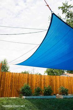 Pergola Swing, Deck With Pergola, Cheap Pergola, Covered Pergola, Outdoor Pergola, Backyard Pergola, Pergola Shade, Pergola Plans, Backyard Landscaping
