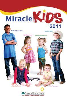 2011 Miracles