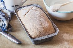 Sunglasses Case, Bread, Recipes, Breads, Baking, Recipies, Recipe, Sandwich Loaf
