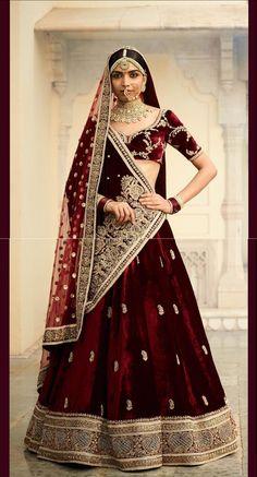 Rajasthani bride ||