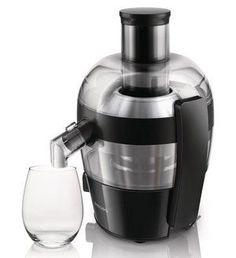 10+ Best Juicer Machine Essentials