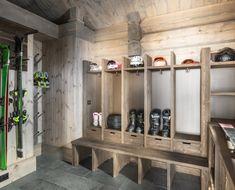 LHM7_17 Wine Rack, Storage, Mountain Cottage, Design, Home Decor, Home Ideas, Purse Storage, Decoration Home, Room Decor