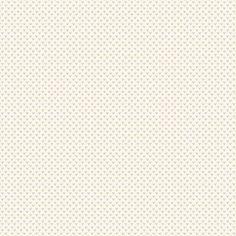 LÁMINAS - Cuddly Buddly's-Little Kwackers - Kekas Scrap - Picasa Web Albums Digital Scrapbook Paper, Shades Of Blue, Albums, Colors, Picasa, Colour, Color, Paint Colors, Hue