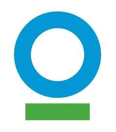 Chermayeff & Geismar logo