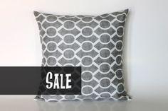 28X28 Pillow Insert Aiking Home Solid Faux Silk Euro Sham  Throw Pillow Cover Multi