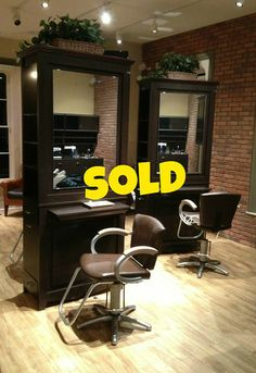 Quality Used Furniture & Antiques. We buy and sell quality used home furniture, used office furniture and hotel liquidation furniture. We offer pickup and delivery of used furniture. Used Office Furniture, Unique Furniture, Home Furniture, Salon Stations, Styling Stations, Detroit Area, Salons, Home Appliances, Salon Ideas