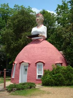 Mammy's Cupboard in Natchez Mississippi. Love this place, Yummy! I almost forgot about this place