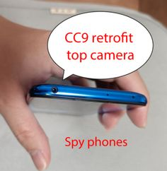 The mobile spy camera is definitely the best of the spy cameras Hidden Camera, Spy Camera, Cameras, Phone, Spy Cam, Telephone, Camera, Mobile Phones, Film Camera
