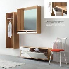 hallway-furniture
