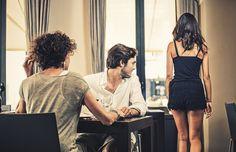 JALOUSIE - Comment se maîtriser ?! #amour #couple #jalousie http://www.defense-assurances.com/blog/jalouse-je-soigne/