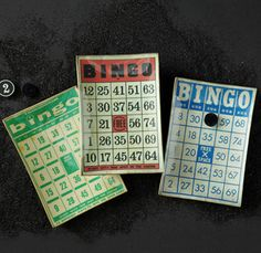 Bingo Card Plate design by Twos Company Bingo Board, Board Games, Two's Company, Sweet Home Alabama, Gift Finder, Plate Design, Glass Dishes, Glass Tray, Burke Decor