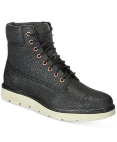 differently 2fa65 c53fb TIMBERLAND Timberland Women s Kenniston Cold-Weather Boots.  timberland   shoes   all women
