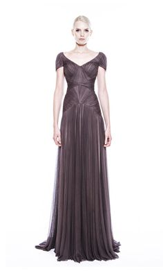 What Queen Dyanna Dayne would have worn, Mikael D