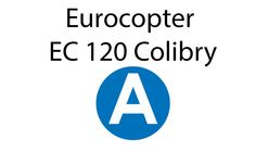 Airbus - Eurocopter EC 120 Colibry for sale Airbus - #Eurocopter_EC_120_Colibry_for_sale