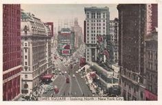 "Search ""New York City"" / HipPostcard New York City, Postcards, Times Square, Apple, Search, Big, Travel, Apple Fruit, Viajes"