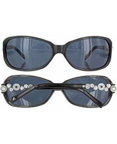 Brighton A11783 Ring Tones Sunglasses $80