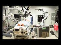 Dr. Donald Sonn - Expert Urologist