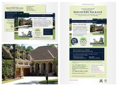 Pin By Prospects Plus On Real Estate Newsletters For Sphere Of