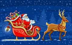 keep this santa moving reindeer christmas merry christmas santa christmas quotes christmas quote Merry Christmas Funny, Happy Merry Christmas, Xmas, Reindeer Christmas, Father Christmas, Christmas 2016, Christmas Greetings, Santa Claus Wallpaper, Christmas Wishes Quotes