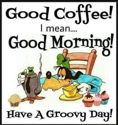 Morning Coffee Funny, Funny Good Morning Messages, Good Morning Funny Pictures, Cute Good Morning Quotes, Morning Inspirational Quotes, Morning Humor, Good Night Quotes, Good Morning Wishes, Funny Morning Quotes