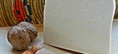 Ricotta mustia #cheese #recipe #ricette #ricettedisardegna