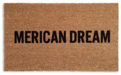 Reed-Wilson-Design-Doormats-in-Multiple-Styles