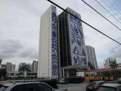 Bacardi Building (Miami)