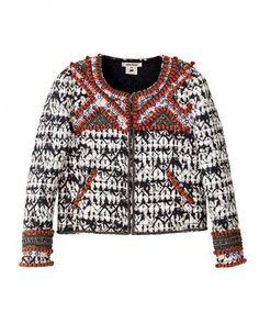 Isabel Marant for H&M <3 <3 <3