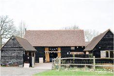 Rustic Wedding, Wedding Ideas, Surrey, Barns, Cabin, House Styles, Decor, Decoration, Cabins