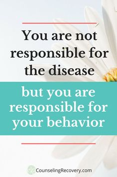What you need to know about alcoholism treatment | 12 step recovery | addiction recovery | 12 step recovery worksheets | Click to read more. #recovery  #codependency #recoveryquotes #sober #addiction