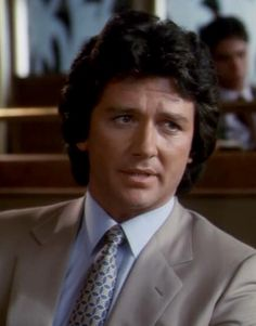 Dallas Bobby Ewing