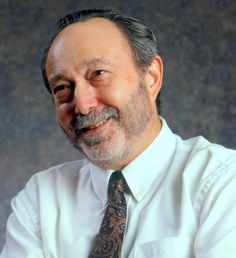 Stephen Porges comes to Bulletproof Radio to discuss polyvagal theory and the vagus nerve's major role in stress, social behavior, and the nervous system