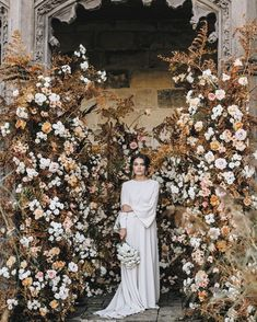 Archives: Wedding Decor a jaw-dropping floral wedding backdrop done with dried herbs is amazing for a fall wedding. Italy Wedding, Chic Wedding, Wedding Trends, Wedding Designs, Floral Wedding, Wedding Styles, Wedding Ideas, Wedding Ceremony Backdrop, Wedding Backdrops
