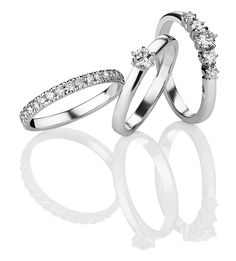 Wedding Rings, Engagement Rings, Jewelry, Fashion, Enagement Rings, Moda, Jewlery, Jewerly, Fashion Styles