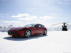 Find All New Ferrari Cars Prices, Reviews, Photo Gallery, Specifications and More