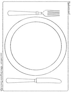 creative drawing kids my favorite meal. Another idea is to do a similar activity with proper table setting and coloring.  sc 1 st  Pinterest & kids table placemats | ... place mat table setting coloring sheet ...