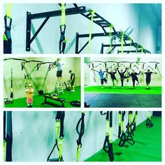 #TRX Project #Ellenbrook | Starts Week Commencing 22 #August | Register your Interest - Link in Bio #abs #body #bodyweight #groupfitness #fitness #fit #fitspo #getfit #active #workout #exercise #core #pilates #sweat #trainhard #community #motivation #inspiration #health #fitnessjourney #goals #absonfitness #absonmethod #instahealth #perthfitness #perth #wa