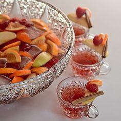 #Negroni #Sbagliato #Cocktail #Recipe - 1000 Cocktails